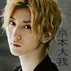 harukana_linzi: Ueda B+W