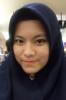 apurin_chann userpic