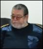 В.Кутейников