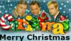 christmas all