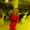 stasya_ma userpic