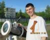 filipp_romanov userpic