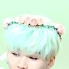 Livvy εïз: Sungmin ~ Boom Boom