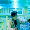 [chungking express] canned pineapples