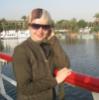 maria_presnyak [userpic]