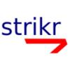 strikrhq userpic