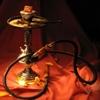 tambov_smoke