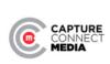 captureconnectm userpic