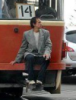 Хам Трамвайный