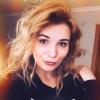 alinazhem_v userpic