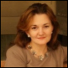 zvezdanulechka userpic