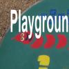 playgroundarea userpic