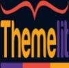 themelit userpic