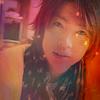 yessichan userpic