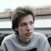 sanek_vasilev userpic