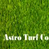 astrocontractor userpic