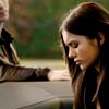 Arabian: Damon & Elena42