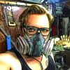jonny_rush userpic