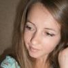 tanyaoperchuk userpic