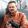 olegpchelov userpic