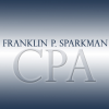 fpsparkmancpa userpic