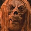 wendy williams zombie