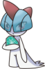 Noble Ralts