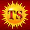 taraseminar userpic