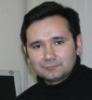 ainurkurmanov