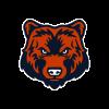 самарские медведи, американский футбол, спорт