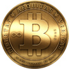 crypto_c userpic