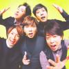 rayi_san