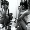 Mirror Ari