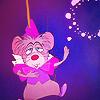twinkle_lil_bat userpic