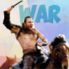 king_eomer: war