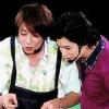 yukitsubute: JunBa cooking