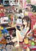 nobody_otaku userpic