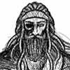 sumerien userpic