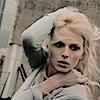 models (andreja pejic: rooftop; )