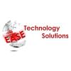 easetechsoln userpic