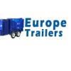 europetrailers userpic