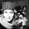 zosya userpic