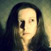 just_lindare userpic