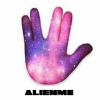 alienme_space userpic
