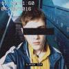 mejenwins userpic