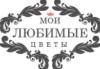e_krylova userpic