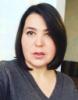 darina_nataffka
