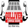 gulliverdoors userpic