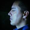 jack profile