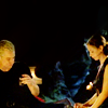 buffy/spike life serial